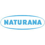 gallery/logo_naturana_web